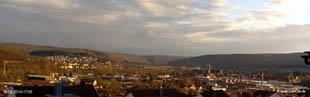 lohr-webcam-19-02-2014-17:00