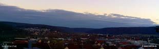 lohr-webcam-19-02-2014-17:40