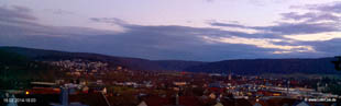 lohr-webcam-19-02-2014-18:00