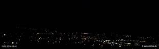 lohr-webcam-19-02-2014-18:40