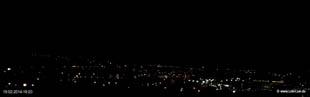 lohr-webcam-19-02-2014-19:20
