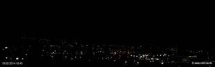 lohr-webcam-19-02-2014-19:40