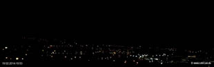 lohr-webcam-19-02-2014-19:50