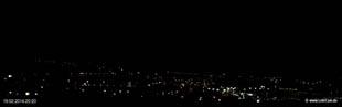 lohr-webcam-19-02-2014-20:20