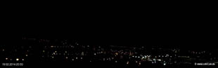 lohr-webcam-19-02-2014-20:50