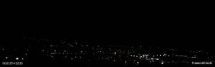 lohr-webcam-19-02-2014-22:50