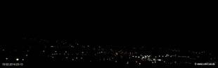 lohr-webcam-19-02-2014-23:10