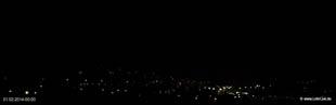 lohr-webcam-01-02-2014-00:00