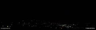 lohr-webcam-01-02-2014-00:10