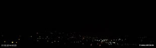 lohr-webcam-01-02-2014-00:20