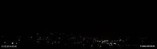 lohr-webcam-01-02-2014-00:40