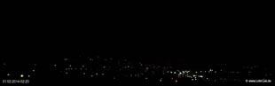 lohr-webcam-01-02-2014-02:20