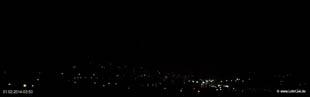 lohr-webcam-01-02-2014-03:50