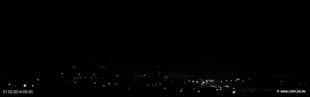lohr-webcam-01-02-2014-05:40
