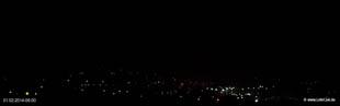 lohr-webcam-01-02-2014-06:00