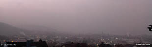lohr-webcam-01-02-2014-07:40