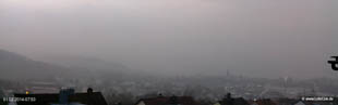 lohr-webcam-01-02-2014-07:50