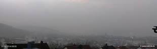 lohr-webcam-01-02-2014-08:00
