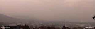 lohr-webcam-01-02-2014-08:50