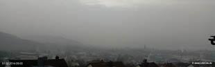 lohr-webcam-01-02-2014-09:00