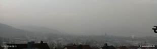 lohr-webcam-01-02-2014-09:10