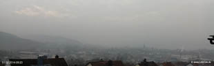 lohr-webcam-01-02-2014-09:20