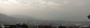 lohr-webcam-01-02-2014-09:50