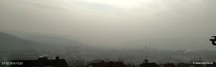 lohr-webcam-01-02-2014-11:20