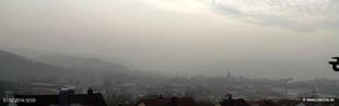 lohr-webcam-01-02-2014-12:00