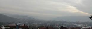 lohr-webcam-01-02-2014-13:40