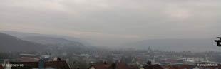 lohr-webcam-01-02-2014-14:00