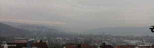 lohr-webcam-01-02-2014-14:10