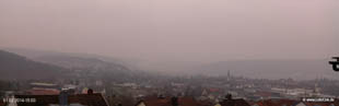 lohr-webcam-01-02-2014-15:00