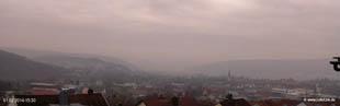 lohr-webcam-01-02-2014-15:30