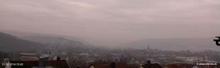 lohr-webcam-01-02-2014-15:40