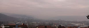 lohr-webcam-01-02-2014-15:50