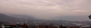 lohr-webcam-01-02-2014-16:20