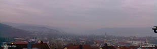 lohr-webcam-01-02-2014-17:00