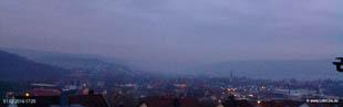 lohr-webcam-01-02-2014-17:20