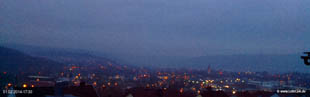 lohr-webcam-01-02-2014-17:30