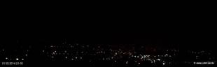 lohr-webcam-01-02-2014-21:00