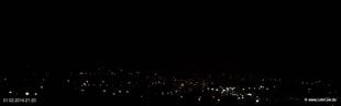 lohr-webcam-01-02-2014-21:20