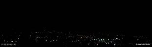 lohr-webcam-01-02-2014-21:50