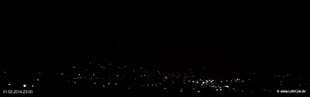 lohr-webcam-01-02-2014-23:00