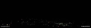 lohr-webcam-01-02-2014-23:10