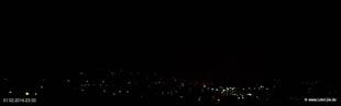 lohr-webcam-01-02-2014-23:30