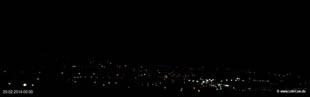 lohr-webcam-20-02-2014-00:00
