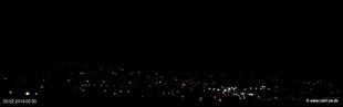 lohr-webcam-20-02-2014-00:50