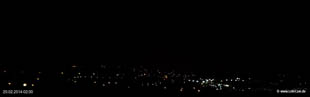 lohr-webcam-20-02-2014-02:00