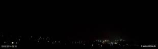 lohr-webcam-20-02-2014-02:10